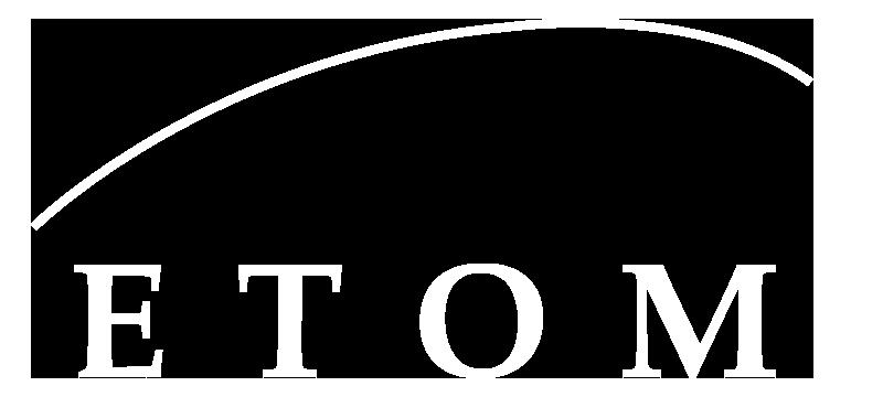ETOM Logo