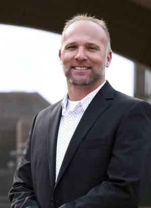 Eric Kunnen
